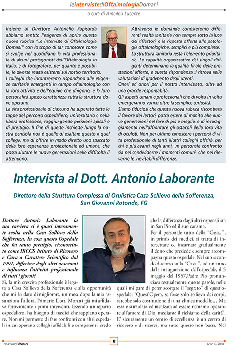 intervista-antonio-laborante