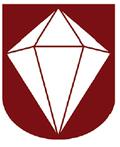 IRCCS Fondazione G.B.Bietti
